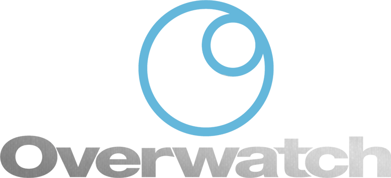 overwatch-banner-image-change