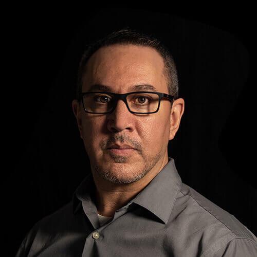 ronaldo-santiago-engineer-overwatch-product-development-chicago